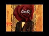 DeVotchKa - The Last Beat Of My Heart