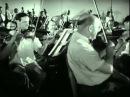 Beethoven   Egmont Overture   1949   Boston Symphony Orchestra   Koussevitsky