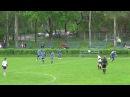 СШ Лыткарино - КСШ Люберцы : 0-0, старшие юноши 2000-2001 г.р., 21.05.2017, стадион Полёт