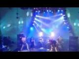Waltari - Walkin' in the neon (live)