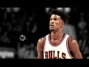 Jimmy Butler Mix 2017 - Freedom ᴴᴰ