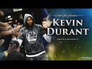 Kevin Durant 2017 NBA Mix - Believer ᴴᴰ
