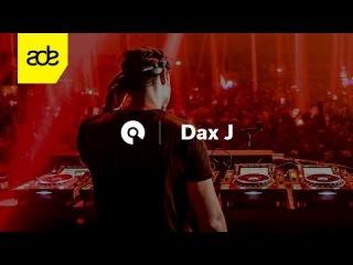 Dax J @ ADE 2017 - Awakenings x Klockworks present Photon ()