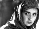 Арсен (1937)
