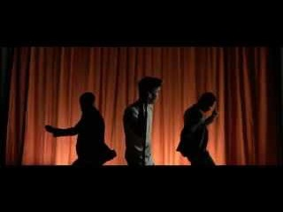 Justin Bieber - Die In Your Arms ♥ ( Believe Movie )