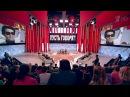Впрограмме Пусть говорят сДмитрием Борисовым неожиданная развязка семейной драмы Спартака Мишулина Новости Первый канал