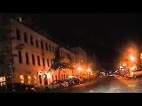 Павел Кашин - В тишине осенней ночи