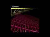 Psudoku - Deep Space Psudokument LP FULL ALBUM (2017 - Grindcore  Prog rock  Experimental)