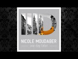 Nicole Moudaber - Parts Unknown (Original Mix) INTEC