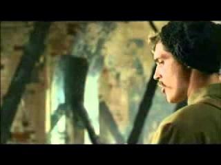 Разговор с попом,часть 2 Чапаев в Красной Армии. Кадры из к ф Страсти по Чапаю