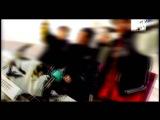 Bad B. Альянс (Шеff, Лигалайз, Децл) - Надежда на завтpа (альбом