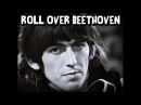 The Beatles - Roll Over Beethoven (Subtitulada) 🎸