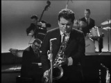 Jazz Icons Woody Herman- Live In '64