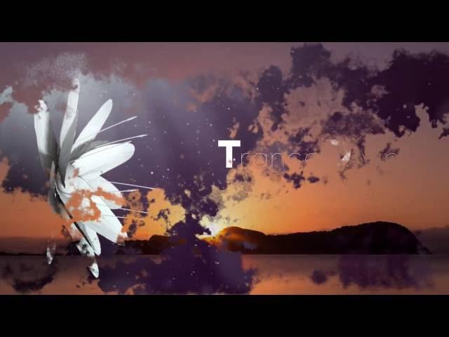 Manuel Le Saux TrancEye - Endless Horizon (Original Mix) [Discover] Promo Video Edit