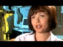 Катаракта глаза: признаки симптомы, диагностика и лечение