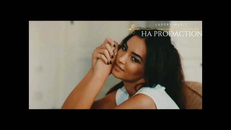 ZALI Kamil - Моя Сеньорита. | DESPOCITO COVER (RUS) |