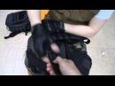 Рюкзак однолямочный 5 11 Rush MOAB 10