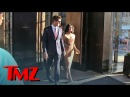 Aaron Rodgers -- Olivia Munn's Arm Candy in First Official Public Outing   TMZ