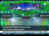 На дне рождения президента Туркменистана спели Дженнифер Лопес и Филипп Киркоров