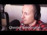 Откровенное предсмертное интервью, Chester Bennington HD 720