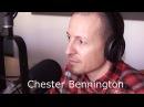 Честер Беннингтон откровенное интервью Качественный перевод HD 720