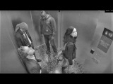 THE DEFENDERS Viral Promo