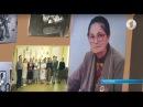 В Тирасполе установлена памятная доска Эмилии Руденко