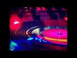 Kid Alex - Young Love Topless (Original Radio Edit)