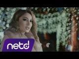 Gunay Ibrahimli - Спасибо, Баку