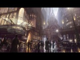 'Steampunk &amp Victorian Era' Orchestral Music Compilation 2-Hour Epic Mix
