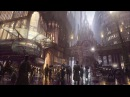 'Steampunk Victorian Era' Orchestral Music Compilation 2 Hour Epic Mix