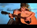 THE BEST SPANISH GUITAR LOVE SONGS INSTRUMENTAL ROMANTIC RELAXING SENSUAL MUSIC BEST HITS