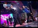 •Промо• Шахрукх Кхан на музыкальном конкурсе талантов Ka Maha Muqqabla 2010 ( промо)