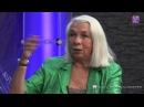 Claudia von Werlhof Von der Waffe zum Wrack der Mißbrauch der Erde als Megamaschine