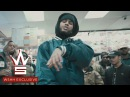 Dave East Push It O.T. Genasis Remix WSHH Exclusive - Official Music Video