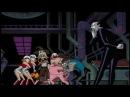 Бэтмен Будущего Возвращение Джокера