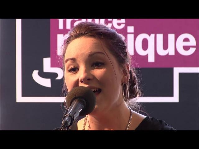 Manon Taris et Bastien Jacquemart - Mon unique souhait (Le fantôme de l'opéra)
