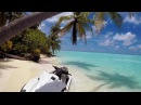 Playboy Maldives часть 10 Райский остров. Серёга