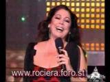 Isabel Pantoja - Amor gitano
