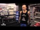Защита от мидл-кика в Тайском боксе от Андрей Басынин. pfobnf jn vblk-rbrf d nfqcrjv ,jrct jn fylhtq ,fcsyby.