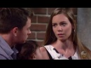 GH 09-19-16 - Michael and Nelle