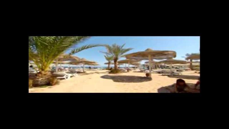 Hotel Dessole Cataract Layalina Resort Sharm El Sheikh, Egypt - Russian