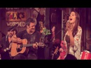 Marcus Nand Mayssa Karaa - You Become My World (Live in Los Angeles)