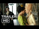 Farewell, My Queen Official Trailer 1 2012 - Lea Seydoux, Diane Kruger Movie HD