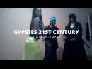 Эх эти цыганские красавицы танцы прикольно Gypsy joke
