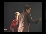 THE NEW RABOTNIK 56 GLENN BRANCA in his legendary Sonic Youth inspiring Paradiso concert