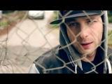 Clementino feat. Rocco Hunt - Giungla