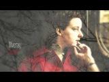 Oliveray (Nils Frahm &amp Peter Broderick) - Dreamer