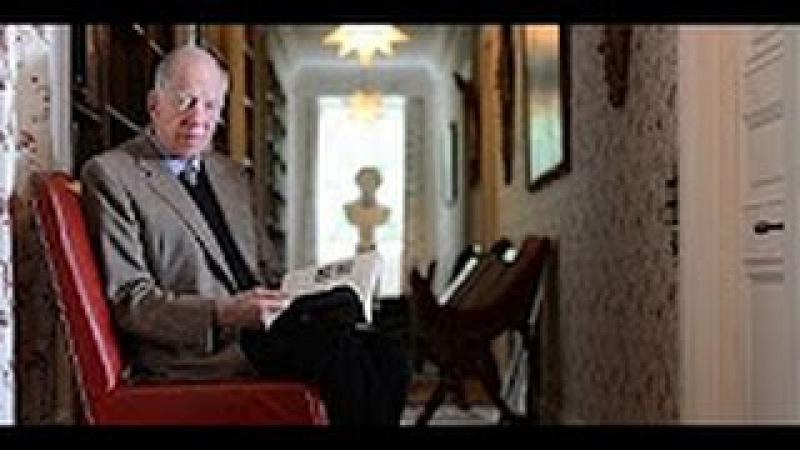 Lord Jacob Rothschild: Le Plan Du Nouvel Ordre Mondial Ne Va Pas Comme Il Esperait