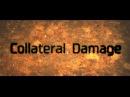 Arma3 DCS Collateral Damage cinematic machinima